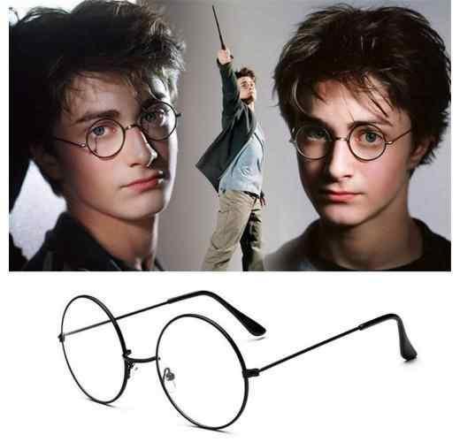 Harry Potter Hediyelik Set